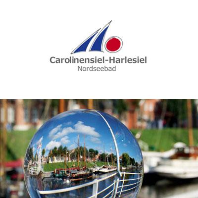 Carolinensiel-Harlesiel