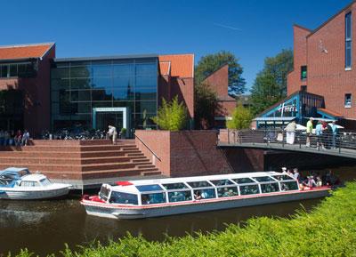 Emden Museum